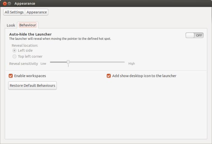 Linux Tips & Tricks (Ubuntu/Debian/Mint/Kali) – The BBBlog