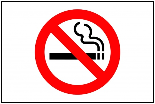nonsmoking
