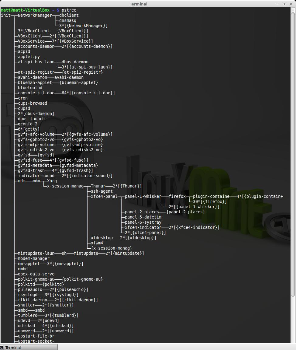 Uncategorized The Bbblog Wiringpi C Commands Pstree