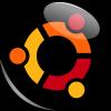 ubuntu-logo-8647_640